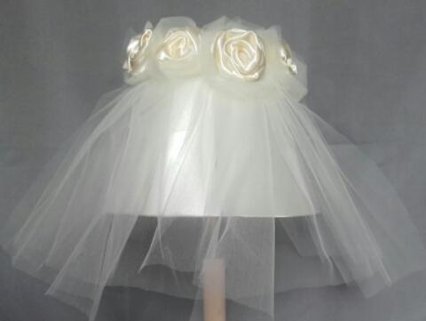 lampe BSK