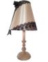 Devoilee lampe2