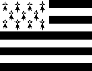 Création Bretagne